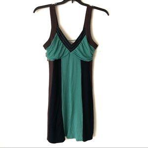 American RagCie 1984 | Women's sleeveless dress